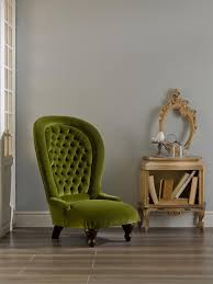 Traditional Armchair / Velvet / High-back / Green - POLTRONA ... Green Velvet Chair On High Legs Stock Photo Image Of Black Back Ding Chairs Covers Blue Grey Button Modern Luxury Bar Stool Kitchen Counter Stools With Buy Modernbar Backglass Product Vintage Retro Danish High Back Green Lvet Lounge Chair Contemporary Armchair Lvet High Back Blue Armchair Made Walnut Covered With Green The Bessa Liberty In And Brass Pipe Structure Linda Fabric Lounge Amazoncom Fashion Metal Barstool 45 Antique Victorian Parlor Carved Roses Duhome Accent For Living Roomupholstered Tufted Arm Midcentury Set 2 Noble House Amalfi Barrel Emerald