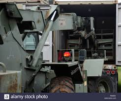 SAN MARCOS, Guatemala – U.S. Army Sgt. 1st Class Steven Crawford ... Atlas Kompakt Ac20b Price 21398 2018 Mini Excavators 7t How To Choose Good Lift Truck Classifications Elite 10x Overhead 2 Post Youtube Forklifts For Salerent New And Used Forkliftsatlas Toyota Showtime Metal Works 2007 Silverado Ez Pallet 5500lb Capacity 48inl X 27inw 2002 Ford F350 Max Altitude Photo Image Gallery Assembly Part Installing The Handle Weyor By Weyhausen Ar60 Registracijos Metai 2017 Naudoti Concept Car Updates 2019 20 Atlis Motor Vehicles Startengine