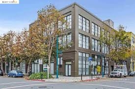 Emeryville - Berkeley Real Estate Specialists North Oakland And Emeryville Berkeley Real Estate Specialists Barnes Noble Gains On Founders Plan To Buy Stores Website 3801 San Pablo Ave Wikitravel Bay Street Mall Asianbargainlady Sales At Bn Down More Than 6 In Q1 Of 2018 Mlkshutitdown Youtube