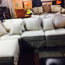furniture stores warner robins gafurniture by outlet furniture