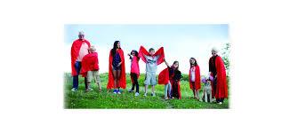 Halloween Express Locations Omaha Ne by Tac Training On Adoption Competence Nebraska Adoption Therapist