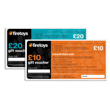 Firetoys Gift Vouchers | Voucher For Juggling & Circus ... Sims 4 Promo Code Reddit 2019 9 Best Dsw Online Coupons Codes Deals Oct Honey Oak Square Ymca On Twitter Last Day To Save 10 Residents Information Brighton And Hove Pride The How Apply A Discount Or Access Code Your Order Marions Piazza Troy Ohio Coupons Flint Bishop Airport Set Up Codes For An Event Eventbrite Help Bljack Pizza This Month October Coupon Free Rides 30 Off 50p Ride Kapten In E1 Ldon Free Half Price Curtains Crafts Kids Using Paper Plates 5 Livewell Today 15 Off