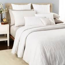 bedding magnificent vera wang textured floral collection