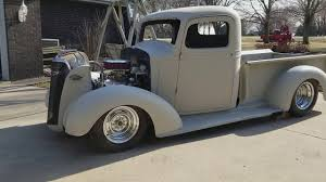 1937 Chevy Truck Hot Rod Rat For Sale - Tesla Trucks Enthousiast 1934 Chevy Truck Rat Rod Picture Car Locator 1955 By Double Z Hot Rods Busted Knuckles 1950 Style Five Window Classic 1976 Complete Restorationa Power Machine Laffman 1931 Amazing My Trucks Pinterest Rods Awesome 1953 Chevrolet Other Pickups 3100 Shop Truck Rat Find Used 1965 C10 Shortbed Fleetside Rodrat 1946 Click The Image Or Check Out My Blog For Custom Vintage Ratrod Ford Mopar Gasser Tshirts 3 1939 Chevy Rat Rod Pickup Arizona 13500 Universe