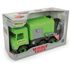 Wader Middle Garbage Truck | Baby And Kids Online Shop PAKOSTNIK Buy Children Toy Happy Scania Garbage Truck Online In India Kids Magideal Die Cast Pull Back Sanitation Model 143 Waste Management Diecast Metal Boy Garbage Truck Kids Video Car Cartoons Youtube Simulator L For Trucks Pinterest Alloy Truckgarbage For Glass Plastic Sregation The Song By Blippi Songs Top 15 Coolest Toys Sale In 2017 And Which Is With Learn About Recycling Amazoncom Liberty Imports 14 Oversized Friction Powered George The Real City Heroes Rch Videos