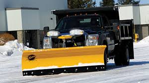 Plows & Spreaders - Parts For Trucks Fs17 2016 Chevy Silverado 3500hd Plow Truck Farming Simulator 2019 Gmcs Sierra 2500hd Denali Is The Ultimate Luxury Snplow Rig The How Hightech Your Citys Snow Plow Zdnet Wheres Penndot Allows You To Track Their Location Best Price 2013 Ford F250 4x4 Plow Truck For Sale Near Portland Me Used Pickup Truckss Trucks With Snow For Sale Components Whites Weparts Boss Htxv Plows Bizon Alinum Fits 082010 Super Duty F350 Snowsport Plows Trucks Or Suvs Are An Easy And Affordable