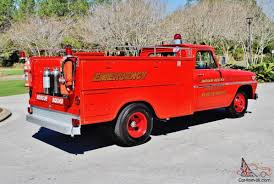 Spectacular All Original 1966 GMC 1 Ton Fire Truck Just 18ooo Iles ... Status Sold Date 9282016 Venue Ebay Price Global 1951 Ad For Blitz Buggy Fire Truck On Ewillys Free Toy Appraisals Trucks Cars Robots Space Toys Lego Vintage Station Now For Sale On Ebayde 1lego Custom 132 Code 3 Seagrave Fdny Squad 61 Pumper Fire Truck W Vintage Federal 12v Firetruck Siren Available On Ebay Youtube 1946 Chevy 2 Ton Dump Sale 2495 The Stovebolt Forums B Model Sale Bigmatruckscom Spectacular All Original 1966 Gmc 1 Ton Just 18ooo Iles 1959 Chevrolet Spartan 80 Factory 348 Big Block Napco 4wd Bruder 02532 Mb Sprinter Engine With Ladder Water Pump Eye Candy 1962 Mack B85f Wheelsca