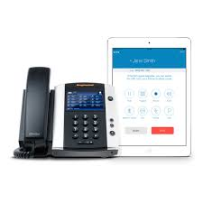RingCentral Ringcentral Pricing Features Reviews Comparison Of Cloud Communications Zenos Polycom Vvx310 Voip Phone For Ring Central 2314461001 New By Experts Users Best Review 2018 Businesscom Systems Reseller Growit Media Register Cisco Phones To Noncisco System Third Party Call Telecommunication And Redfynn Technologies Vs Vonage 8x8 Nextiva Ooma