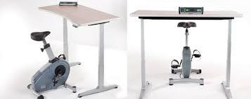 Lifespan Treadmill Desk App by Product Spotlight Lifespan Under Desk Treadmills And Bikes