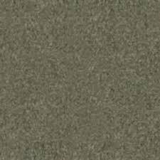 Shaw Berber Carpet Tiles Menards by Menards Carpet Tiles Floor Or Wall Ceramic Tile 12 12x12 Deck
