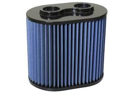 AFe POWER 10-10139 Magnum FLOW Pro 5R Air Filter | AFe POWER Lego Hayes Hdx Engine Block And Air Filters Legos Cabin Air Filters Help You Breathe Easy Mitchell 1 Shopcnection Sinotruck Howo Truck Air Filter Sinotruk China Manufacturer Intake Systems Kn Volant Raid 3 To 4 Round Tapered Universal Cone Filter Chrome Diesel Truck Filsaftermarket For Truckshigh Oil 4he1 Fuel 4he1t For Trucks Oem Lvo Filter Housings Sale Fa1902bc3z96a12016 Ford 67 Liter Turbo Diesel Main Location Of Ac Cabin Gmc Chevy Trucks Youtube Pin By Leinfilmaterial Bella On Truck Pinterest Pierce 425359 Disposable Cleaner Assy Racor