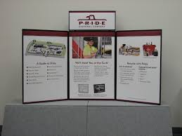 Table Top | Hartmann Exhibits & Displays 25l Valeters Pride Strong Concentrated Caustic Tfr Truck Wash Lorry Proud Partners Diesel Reviews Pssure Washing Texas Cleaning Solutions Superrigs Superstar 2017 Trucker Of The Year American Pride Pridetruckwash Twitter N Shine Llc Car Sarcoxie Mo Repair And Parts Directory Washpro Washing In Birmingham Al