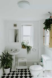 wie hoch hinter dem waschbecken fliesen tolle alternativen