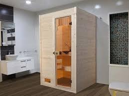 saunaofen für kleine sauna der richtige ofen für ihre mini