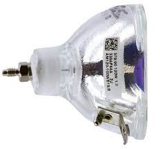 Sony Kdf E42a10 Lamp by Amazon Com Philips Oem Phi 379 Replacement Dlp Bare Bulb For Sony