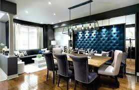 Dining Room Accent Chairs Brilliant Ideas Innovation Design