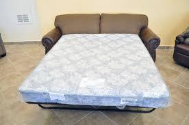 Hagalund Sofa Bed by Most Comfortable Sleeper Sofa Homesfeed