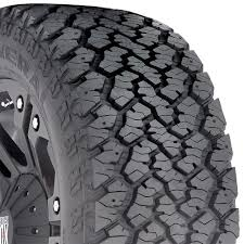 100 Cheap Mud Tires For Trucks Top Rated Best Sale Reviews Guide