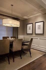 Beautiful Wall Trim Moulding