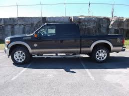 2013 FORD F-250 CREWCAB LARIAT KODIAK BROWN 6.7 DIESEL AT FORD OF ... 70 Luxury Used Pickup Trucks For Sale In Ma Diesel Dig 2015 Ford F350 Supercab Xlt 4 Wheel Drive In Green Gem Metallic For Sale 2011 Ford F550 Xl Drw Dump Truck Only 1k Miles Stk 2016 F150 Supercrew Cab For Holyoke Ma Image Of New England Edition F 150 Lease Introducing The Unique Rifle Co Lifted Ford Car Dealer Worcester Fringham Boston Springfield 2018 Marcotte Pick Up Khosh Gervais Vehicles Sale Ayer 01432 2013 F250 Regular Fx4 8 Foot Bed With Chassis 35 Yard Dump