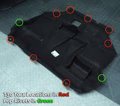 Workforce Tile Saw Thd550 Ebay by 100 Workshop Manual Focus Mk2 Rs Focus Rs Mk2 Mountune Mr