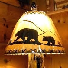 Wildlife Lamp Shades Sale Lampoon Definition Urban Dictionary