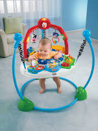 Fisher-Price Laugh & Learn Jumperoo - Walmart.com Fisher Price Laugh And Learn Farm Jumperoo Youtube Amazoncom Fisherprice Puppys Activity Home Toys Animal Puzzle By Smart Stages Enkore Kids Little People Fun Sounds Learning Games Press N Go Car 1600 Counting Friends Dress Sis Up Developmental Walmartcom Grow Garden Caddy