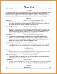 Listing Related Coursework On Resume - Will Your Resume Land The ... High School Resume How To Write The Best One Templates Included I Successfuly Organized My The Invoice And Form Template Skills Example For New Coursework Luxury Good Sample Eeering Complete Guide 20 Examples Rumes Mit Career Advising Professional Development College Student 32 Fresh Of For Scholarships Entrylevel Management Writing Tips Essay Rsum Thesis Statement Introduction Financial Related On Unique Murilloelfruto