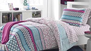 Teen Bedding Target by Bedroom Awesome Ikea College Dorm Vanity Bedroom White Rug Also