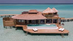 100 Five Star Resorts In Maldives Top 10 Best Luxury Hotels In The The Luxury