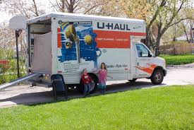 Small Moving Trucks – Electric Tools For Home Renting A Uhaul Truck Cost Best Resource 13 Solid Ways To Save Money On Moving Costs Nation Low Rentals Image Kusaboshicom Rental Austin Mn Budget Tx Van Texas Airport Montours U Haul Review Video How To 14 Box Ford Pod When Looking For A Moving Truck Youll Likely Find Number Of College Uhaul Trailers Students Youtube Self Move Using Equipment Information 26ft Prices 2018 Total Weight You Can In Insider