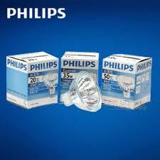 buy genuine philips quartz l cup low voltage 12v 20w 35w 50w
