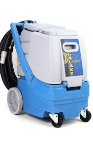 Hild Floor Machine Manual by Amazon Com Edic Galaxy Commercial Carpet Cleaning Extractor