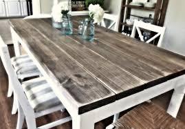 100 walmart glass dining room table patio furniture walmart