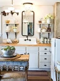 kitchen sink light our house has no window the