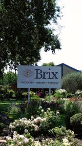 Napa Pumpkin Patch Hours by Brix Restaurant And Gardens Napa Ca Is One Of The Best