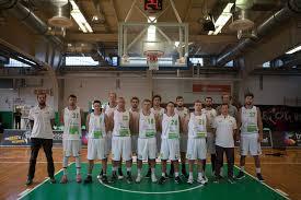 BasketballBundesliga U201eEnergie Die Man Nicht Trainieren Kannu201c