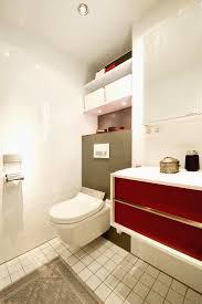 heimwohl badezimmer badezimmer wc regal wc mit dusche