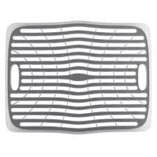 Ceramic Sink Protector Mats by Kitchen Sink Mats With Drain Hole Bciuganda Com