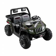 Power Wheels 12V Toy Ride-On - Arctic Cat UTV - Camo   Shop Your Way ... Custom Automotive Packages Offroad 18x9 Kmc Xd Tires Desnation At Camo Firestone Freeimagesgallery 2017 Honda Pioneer 500 Phantom Camo With Wheels Youtube Texas Motworx Raptor Digital Truck Wrap Car City Gotta Get Them There Camo Wraps Muddin Monster Truck Tires And A Altree To The Max Hot Assorted Dwf39 Trucks Walmart Canada Xd811 Rs2 Rock Star Wheels In Vista By Liquid Carbon Shop Ontario Chevrolet Silverado 1500 Series Rockstar 2 Satin Get And W The Sema Bone Collector Armory Rims Black Rhino