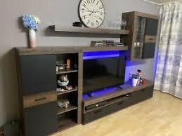 wohnwand möbel gebraucht kaufen in gelnhausen ebay