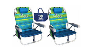 ▷ The 8 Best Tommy Bahama Beach Chairs Of 2018 - [REVIEWED] Top 25 Quotes On The Best Camping Chairs 2019 Tech Shake Best Bean Bag Chairs Ldon Evening Standard Comfortable For Camping Amazoncom 10 Medium Bean Bag Chairs Reviews Choice Products Foldable Lweight Camping Sports Chair W Large Pocket Carrying Sears Canada Lovely Images Of The Gear You Can Buy Less Than 50 Pool Rave 58 Bpack Cooler Combo W Chair 8 In And Comparison