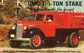 All Sizes   1940 GMC 1-1/2-Ton Stake Truck   Flickr - Photo Sharing! 1940 Gmc Pickup For Sale Classiccarscom Cc1152171 Cab Over Engine Tandem Axle Chassis Gm Chevrolet 1940s Cckw 353 Army Truck The Was 2ton 6x6 Flickr Tci Eeering 01946 Chevy Suspension 4link Leaf All Sizes 112ton Stake Photo Sharing Ads Of Other By Fabulousmotors Oldgmctruckscom Used Parts Section 1938 1939 Series 800 7 Ton Violet Sales File1940 Acseries Pickupjpg Wikimedia Commons Late To Early 1950s Era Pickup Truck Stock