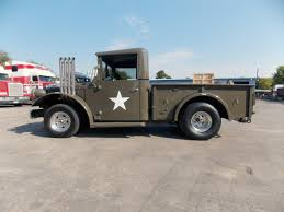 100 1962 Dodge Truck For Sale M37 Power Wagon With A Supercharged