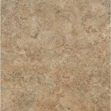 Groutable Vinyl Tile Home Depot by 42 Best Home U0026 Garden Images On Pinterest Flooring Ideas Home