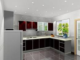 Design Interior Kitchen Set Minimalis - Home Design Ideas Full Size Of Kitchensmerizing Affordable Kitchen Countertops Kitchen Ideas Design With Cabinets Islands Backsplashes Hgtv Modular By Kerala Home Amazing Architecture Magazine Brilliant Interior H40 In Inspirational Useful Interiors Creative For Small Decoration Designs For Kitchens An Efficient Cooking Place Island Designs From Dlife Youtube Indian House Best Beautiful Worthy H69 Your Fniture