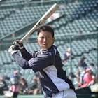 田中大輔 (野球)