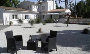 chambre d hote mornac sur seudre villa la seudre chambre d hote la tremblade arrondissement de