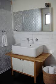 Ikea Bathroom Cabinets With Mirrors by Ikea Bathroom Vanity Reviews Wall Mount Sink Having Stainless