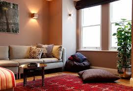 living room wall sconces bring elegance look wearefound home design